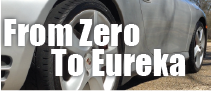From Zero To Eureka Channel