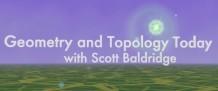 geometryandtopology