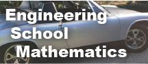 Engineering School Mathematics-01